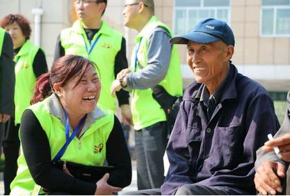 颜勇、王颖颖等十人获评2015年
