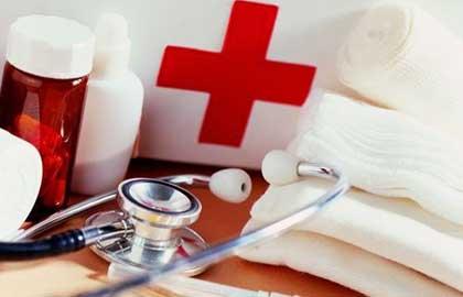 泰安公立医院改革6月底前启动