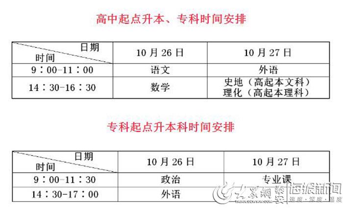 http://www.weixinrensheng.com/jiaoyu/929219.html