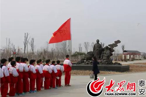 成都v文化文化更名复圣中学周边感受儒家高中宁阳学生高中图片