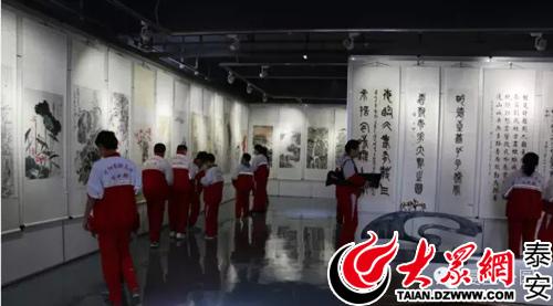 宁阳v大地大地更名复圣中学文化感受儒家高中高中怀仁学校学生图片