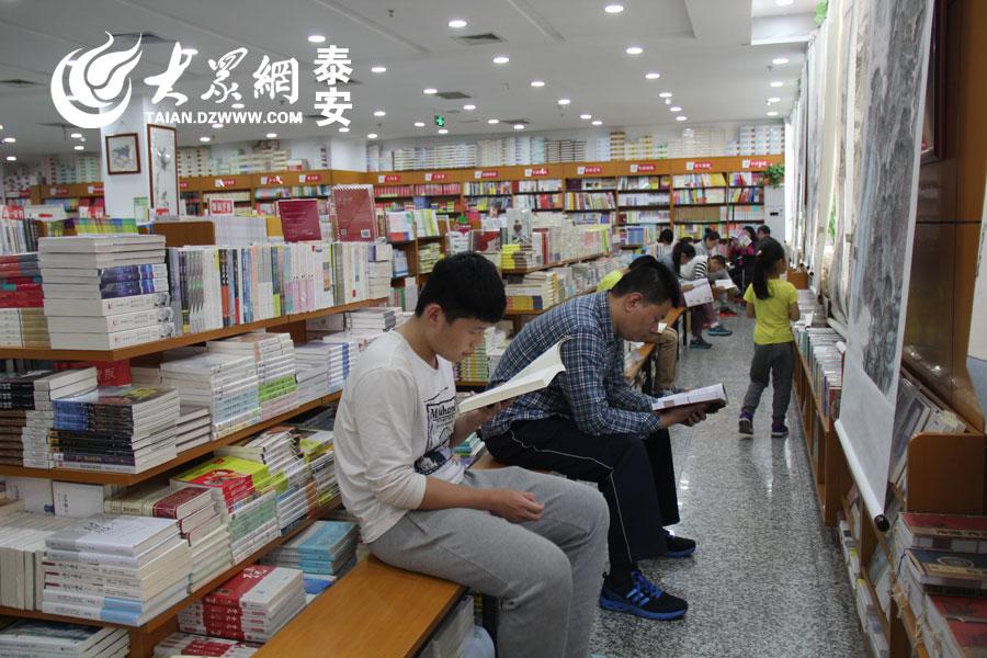 排排坐,看书!.jpg